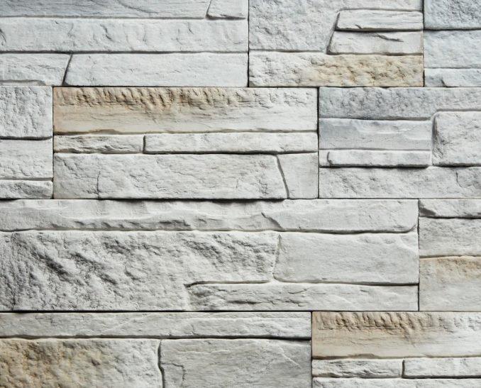декоративный камень бетон
