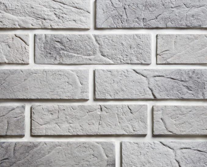 Облицовочный бетон фасады из фибробетона